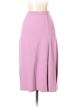 Tehen Casual Skirt Size 2