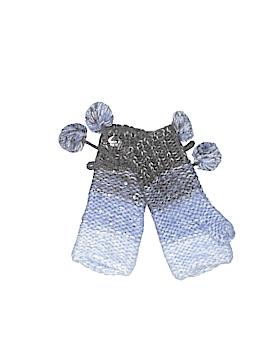 Betsey Johnson Gloves One Size