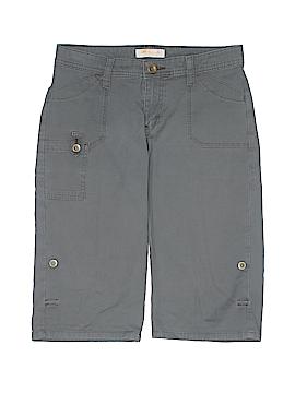 Lee Cargo Shorts Size 4