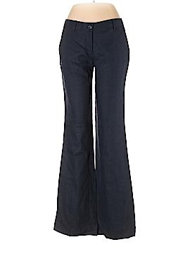 MICHAEL Michael Kors Casual Pants Size 6