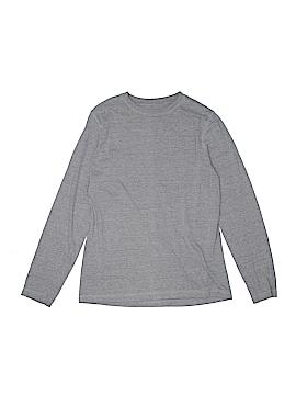 Class Club Long Sleeve T-Shirt Size 14 - 16