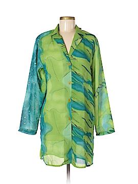 Dalin Casual Dress Size M