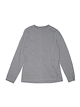Class Club Long Sleeve T-Shirt Size 18 - 20