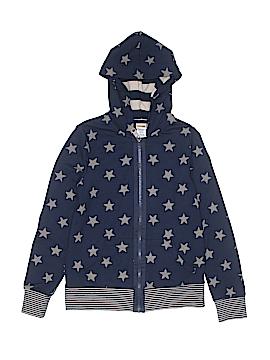 Harajuku Mini for Target Zip Up Hoodie Size 10 - 12