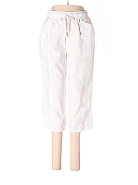 Breckenridge Casual Pants Size S