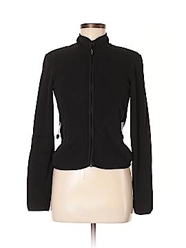 DKNY Fleece Size P