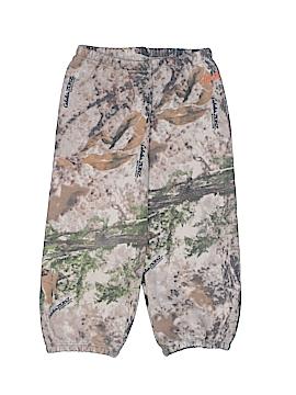 Cabela's Casual Pants Size 3T