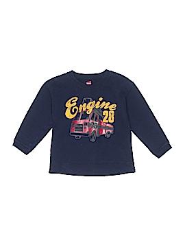 Hanes Sweatshirt Size 3T