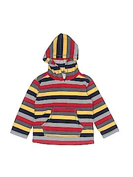 Circo Fleece Jacket Size 3T