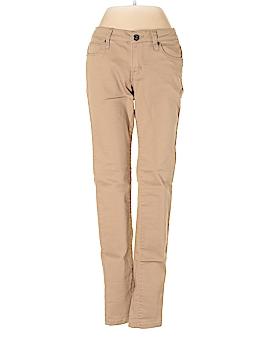 Hybrid Jeans Size 5