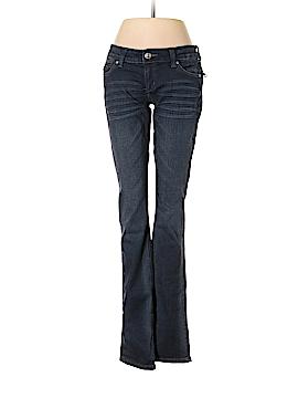Seven7 Jeans Size 28 (Plus)