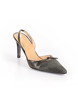 Ellen Tracy Heels Size 9 1/2