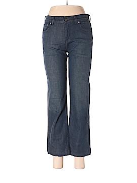 Quiksilver Jeans 28 Waist