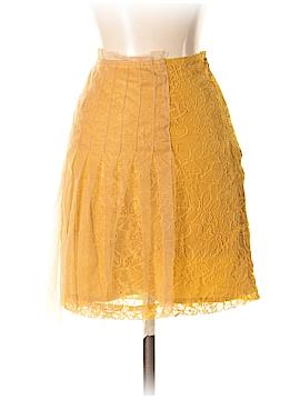 Rodarte for Target Formal Skirt Size 3