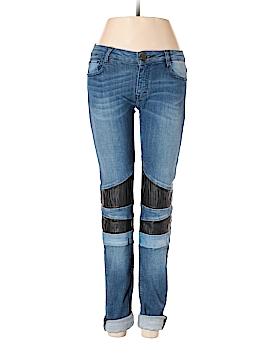 Maje Jeans Size 38 (FR)