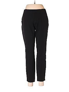 St. John's Bay Casual Pants Size L (Petite)