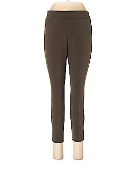 J.jill Sweatpants Size M (Petite)