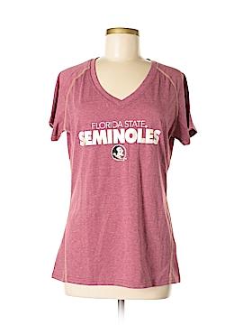 Champion Short Sleeve T-Shirt Size L