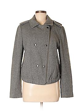 Ann Taylor LOFT Coat Size M
