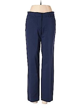 Grace Elements Dress Pants Size 4