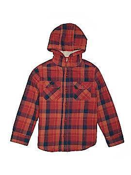 Cherokee Coat Size 8 - 10