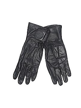 Harley Davidson Gloves One Size