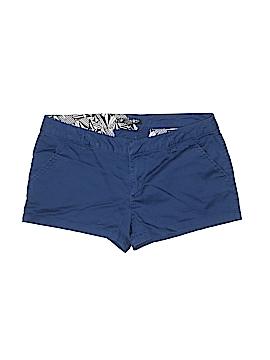 Volcom Shorts 29 Waist