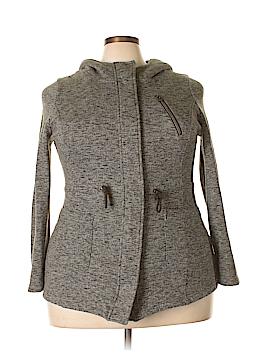 Merona Coat Size XXL