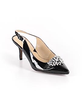 Adrienne Vittadini Heels Size 9