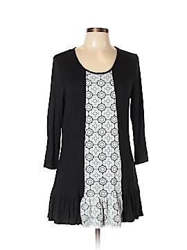 Fashion One Casual Dress Size L