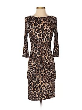 Chetta B Casual Dress Size 4