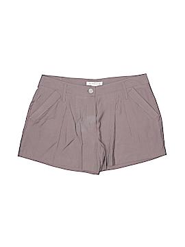 BCBGeneration Shorts Size 10