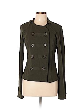 So Low Jacket Size L