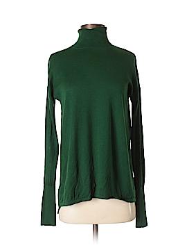Catherine Malandrino Turtleneck Sweater Size S