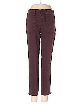 J. Crew Jeans 24 Waist (Petite)