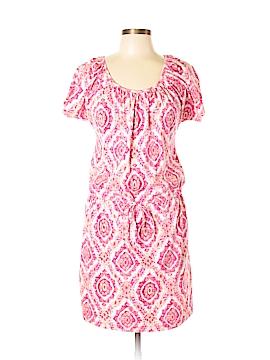 Kim Rogers Casual Dress Size S
