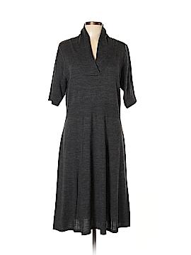R&K Casual Dress Size XL