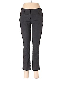 Papaya Dress Pants Size M
