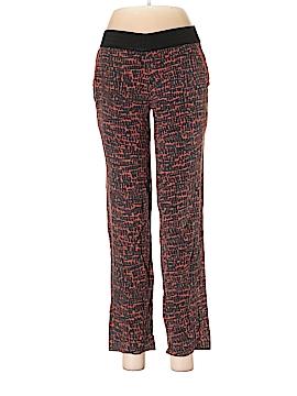 Hei Hei Casual Pants Size XS