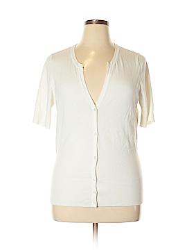 Ann Taylor Cardigan Size XL