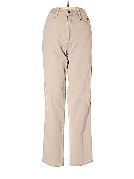 Rockies Casual Pants 29 Waist