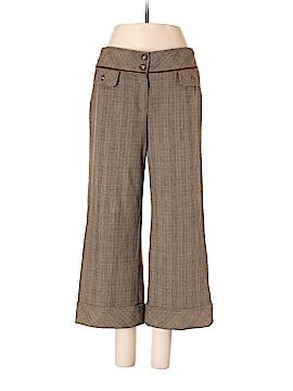 Donna Degnan Dress Pants Size 4