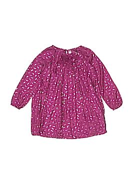 Cherokee 3/4 Sleeve Blouse Size 5T