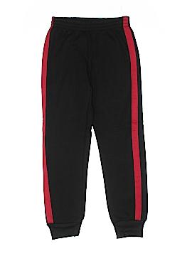 Marvel Track Pants Size 6