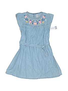 Carter's Dress Size 8