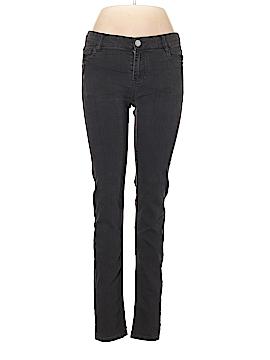 Romeo & Juliet Couture Jeans 28 Waist