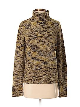Evan Picone Turtleneck Sweater Size S