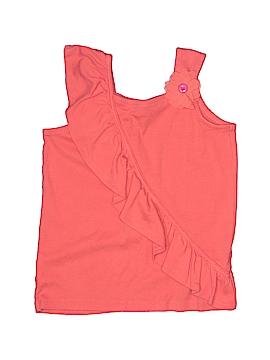 Gymboree Sleeveless Top Size 12