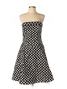En Focus Casual Dress Size 10