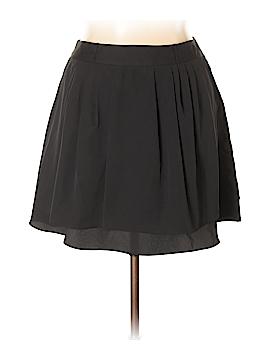 Elle Casual Skirt Size 14